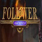 Follower-Sacrifice-logo