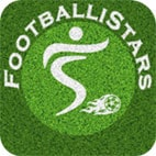 Footballistarz-Logo-min