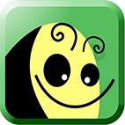 لوگوی برنامه Freeplane