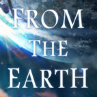 From-The-Earth-Logo