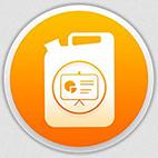 FuelforKeynoteThemes-Logo