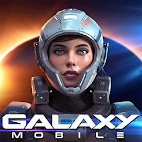 Galaxy.Mobile