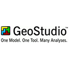 GeoStudio-Logo