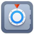 Get-Backup-logo