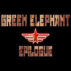 Green-Elephant-Epilogue-Logo