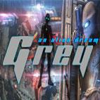 Grey-An-Alien-Dream-Logo