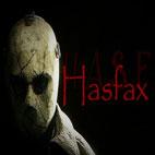 Hasfax-Logo