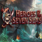 Heroes-of-the-Seven-Seas-VR-Logo