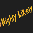 Highly-Likely-Logo