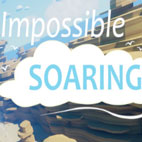 Impossible-Soaring-Logo