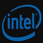 IntelWirelessBluetoothDriver-Logo