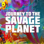 Journey-to-the-Savage-Planet-Logo