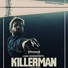 Killerman-2019-Logo2