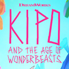 Kipo-and-the-Age-of-Wonderbeasts-Logo