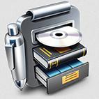 LibrarianPro-Logo