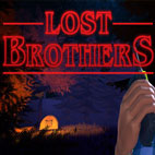 Lost-Brothers-Logo