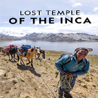 Lost-Temple-of-the-Inca-logo