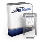 MicroSurvey-FieldGenius-logo