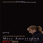 Miss-Americana-logo