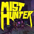 Mist-Hunter-Logo