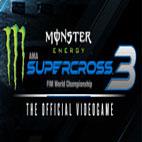 Monster-Energy-Supercross-The-Official-Videogame-3-Logo