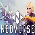 NEOVERSE-Logo
