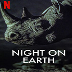 Night-on-Earth-logo