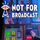 Not-For-Broadcast-Logo