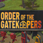 Order-Of-The-Gatekeepers-Logo