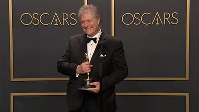 Oscars-2020-SC17