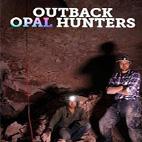 Outback-Opal-Hunters-logo