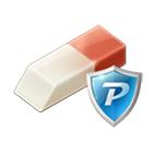 لوگوی برنامه Privacy Eraser Free