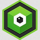 Qbserve-Logo