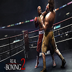 Real-Boxing-2-cover