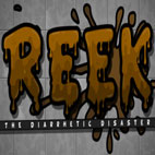 Reek-Logo