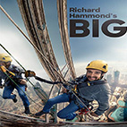 Richard-Hammonds-Big-logo