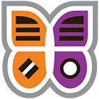 لوگوی برنامه RomaxDesigner