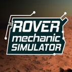 Rover-Mechanic-Simulator-Logo