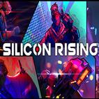 SILICON-RISING-Logo