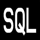 SQLDXPforOracleandMySQL-Logo