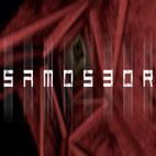 Samosbor-Logo