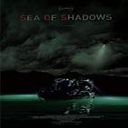 Sea-of-Shadows-logo