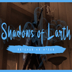 Shadows-of-Larth-Logo