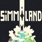 Simmiland-Logo