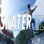 Skater-XL-The-Ultimate-Skateboarding-Game-Logo