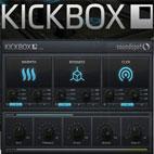 SoundSpot-KickBox-logo