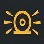 لوگوی برنامه SplitCam