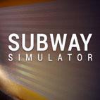 Subway-Simulator-Logo