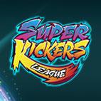 Super-Kickers-League-Logo