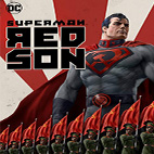 Superman-Red-Son-logo